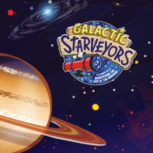 Galactic-Starveyors-Page