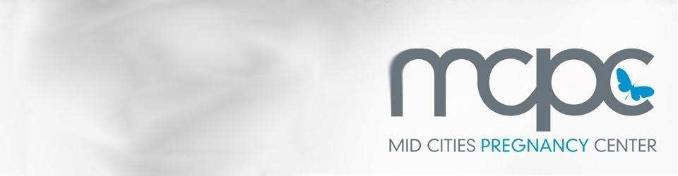Mid-Cities Pregnancy Center